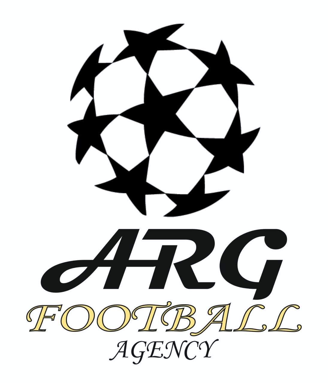 ARG Football Agency