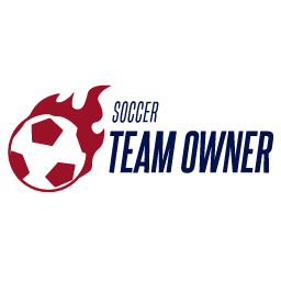 Soccer Team Owner
