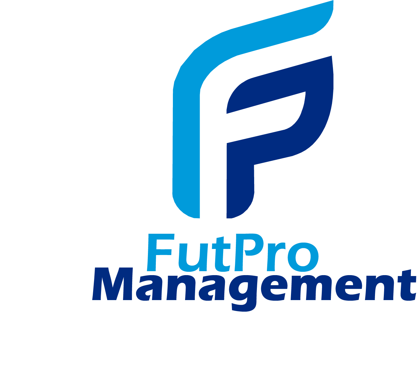 FUTPRO MANAGEMENT.