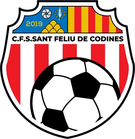 CFS.SANT FELIU DE CODINES