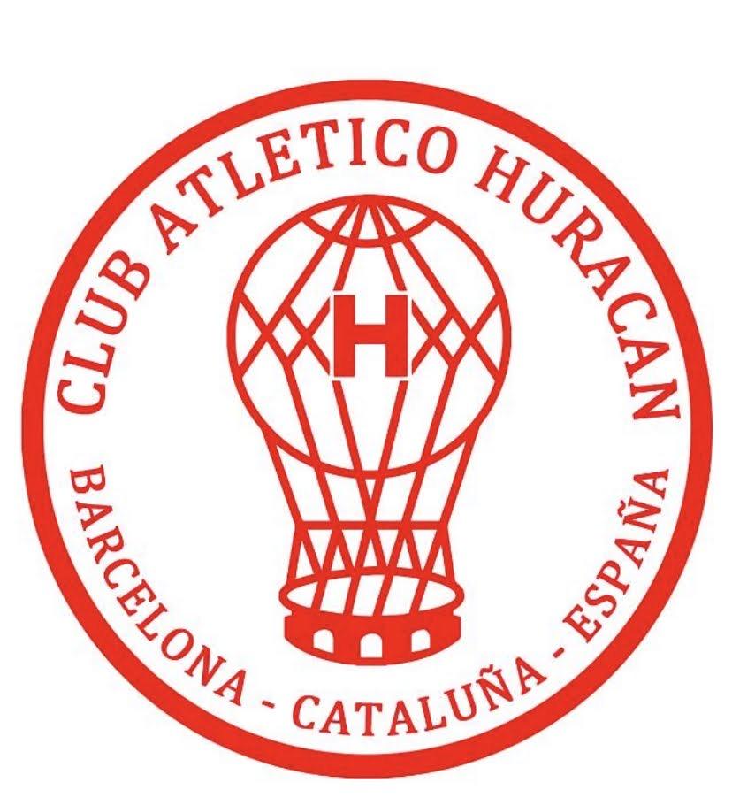CA Huracan Bcn