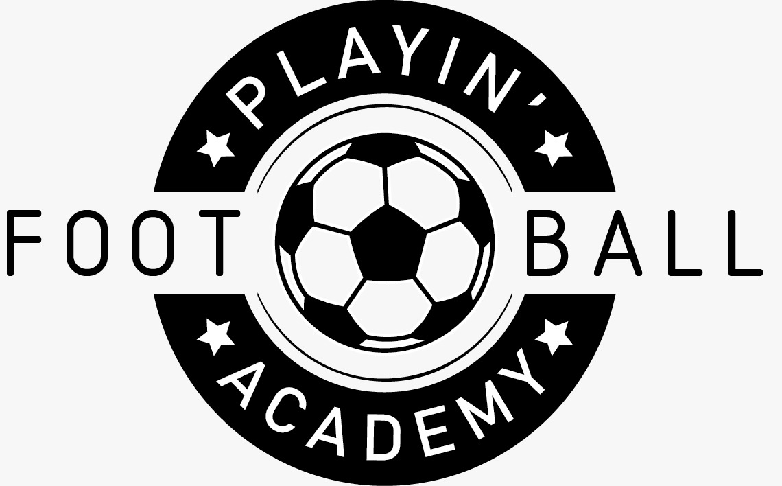 PL Football Academy
