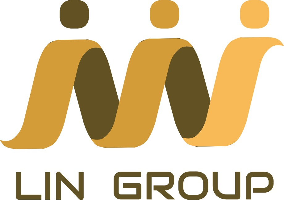 LIN GROUP EMEA