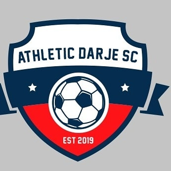 ATHLETIC DARJE LLC
