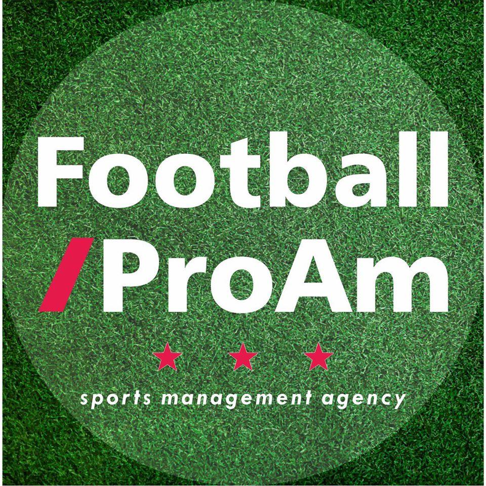 Footballproam