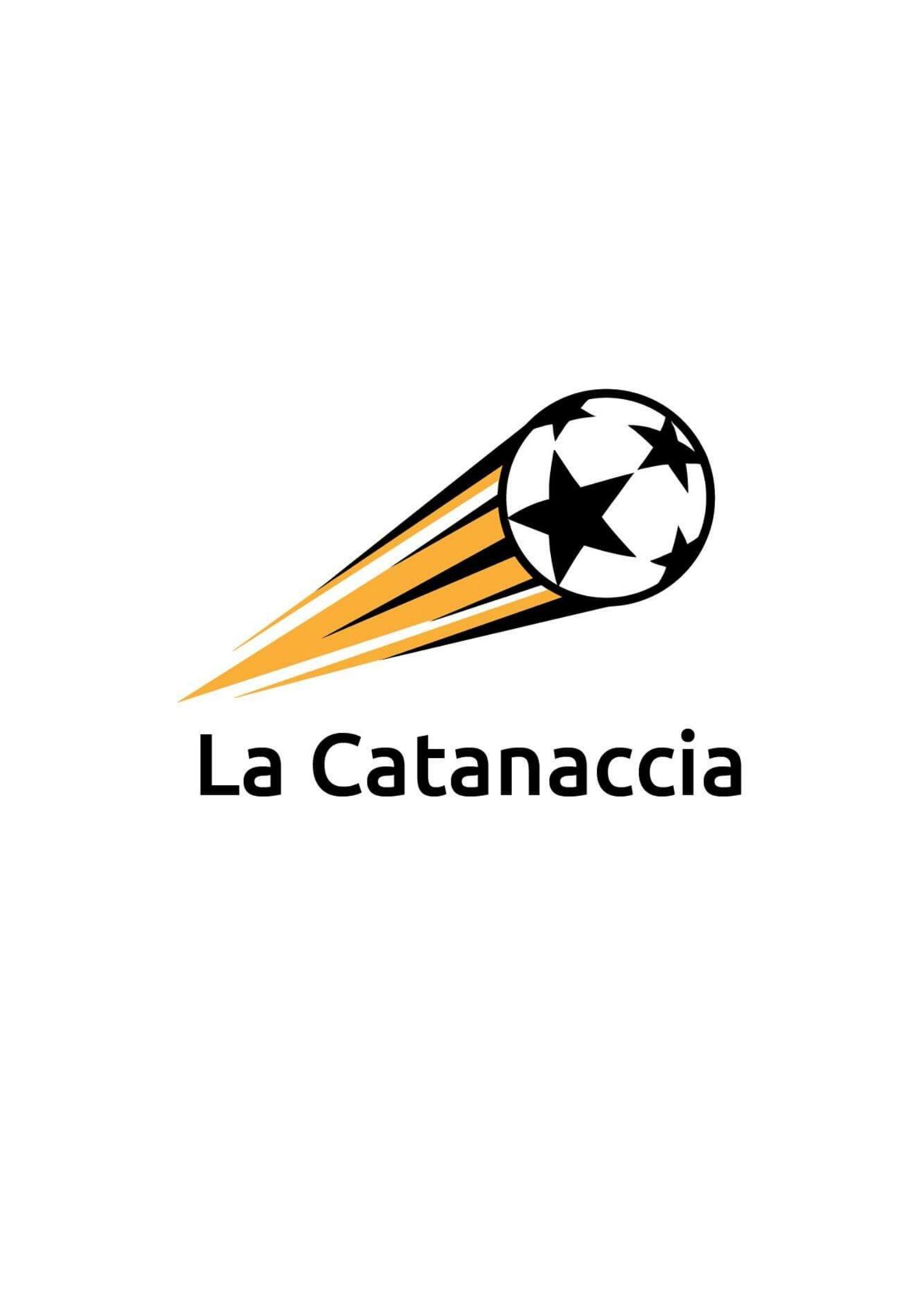 La Catanaccia Football Academy