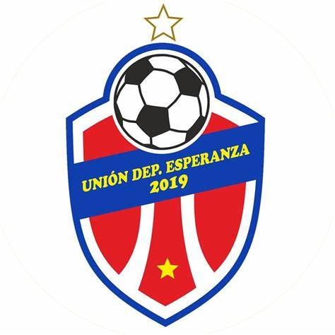 Unión Deportiva Esperanza