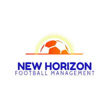NEW HORIZON FOOTBALL MANAGEMENT