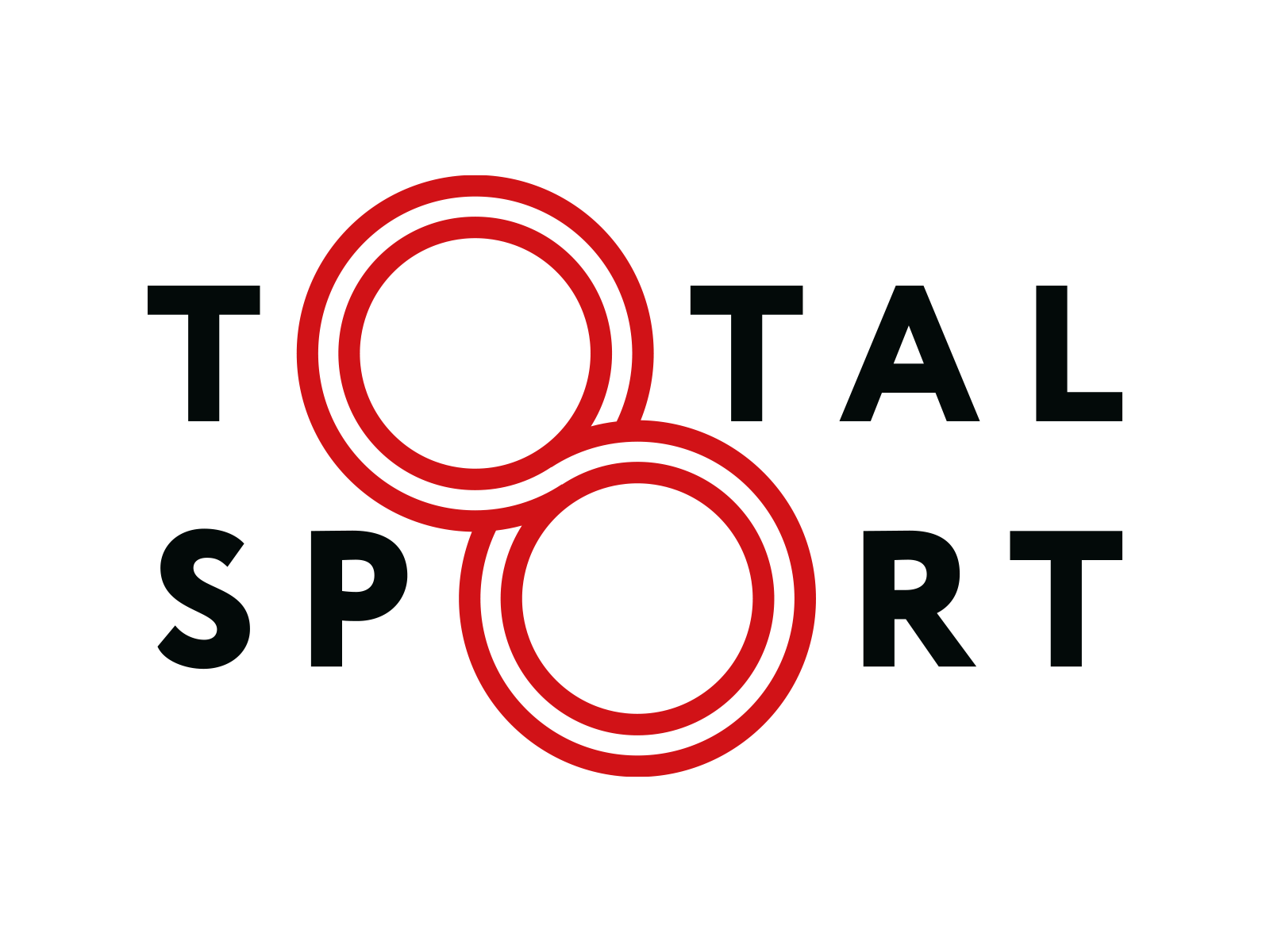Total Sports Investments