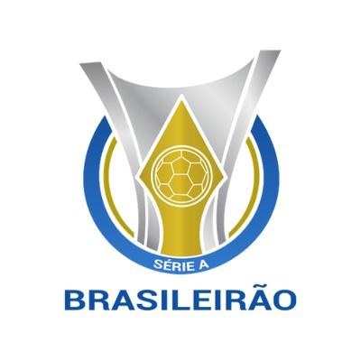 GCR Soccer Agency