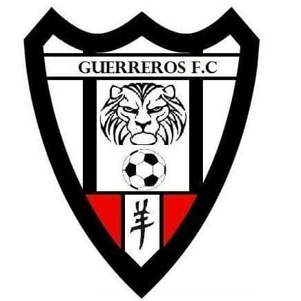 Club Deportivo Guerreros F.C