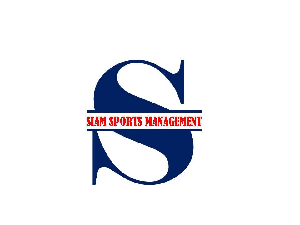SIAM SPORTS MANAGEMENT