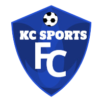 KC Sports Management