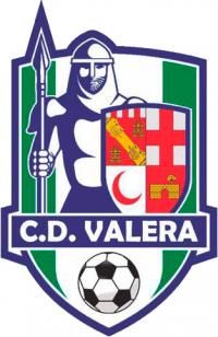 CD Valera