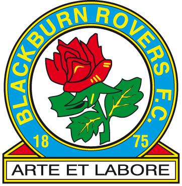 Blackburn Rovers Football & Athletic Ltd