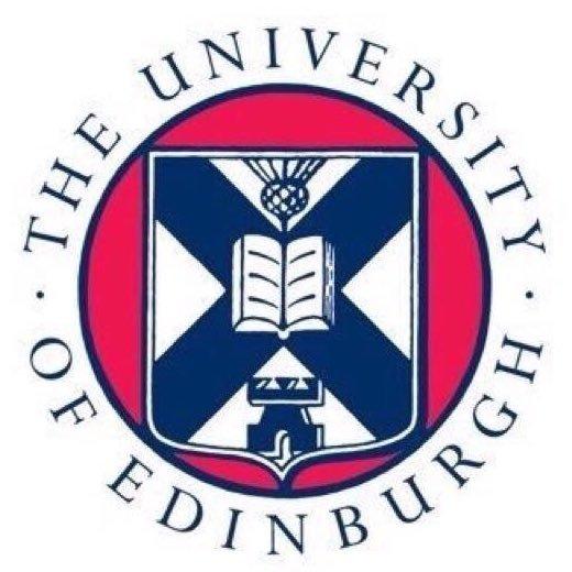 Edinburgh University Women's Association Football Club