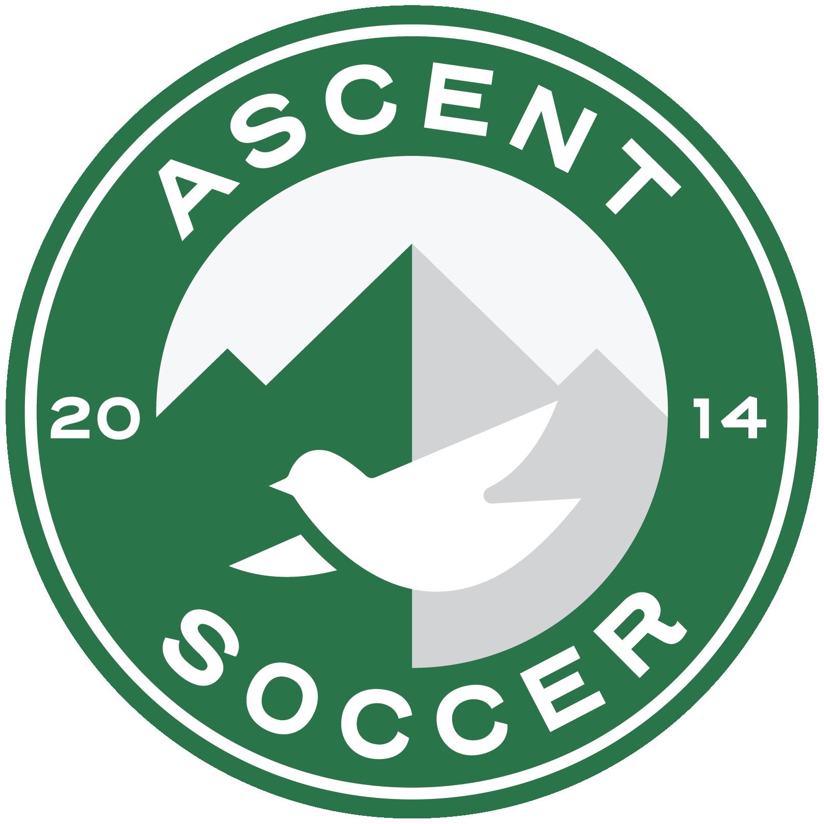 Ascent Soccer
