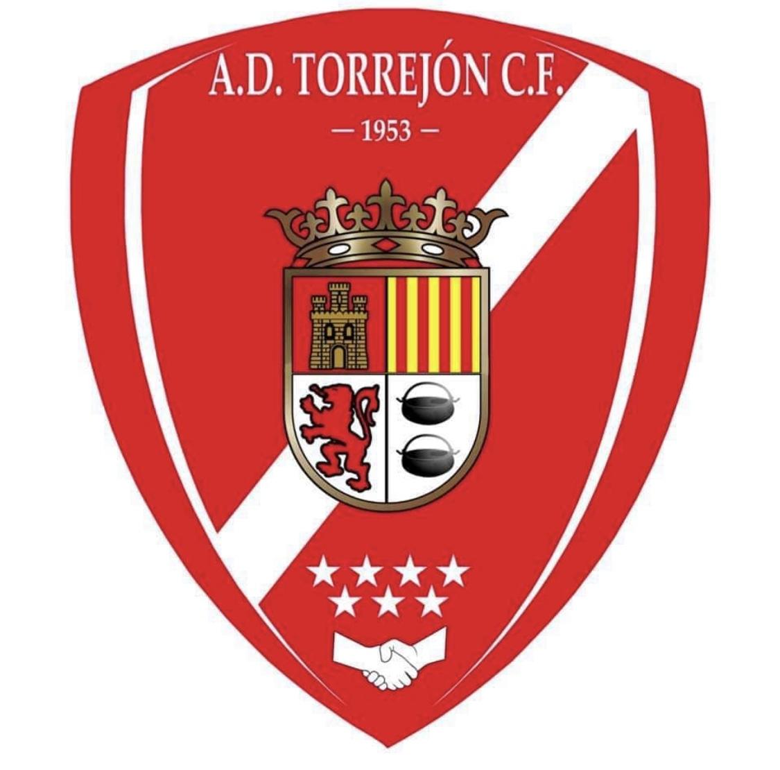 AD Torrejon CF