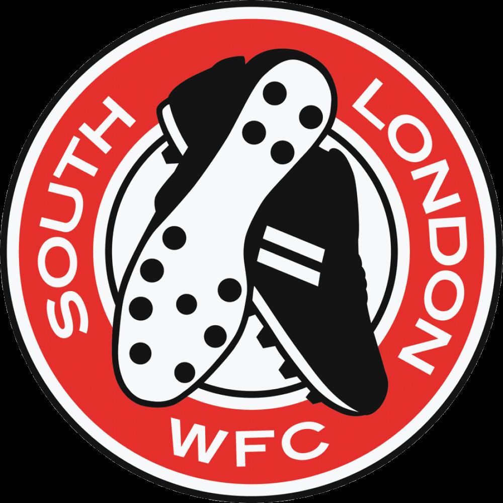 South London Women's Football Club