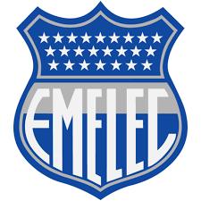 Club Sport Emelec (OFERTA FILTRADA)