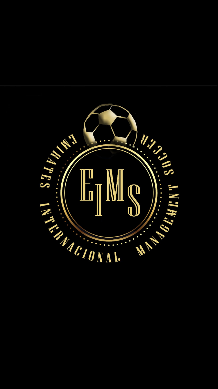 Emirates management soccer
