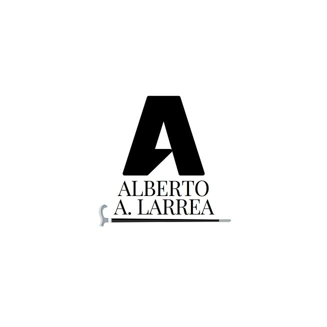 Alberto A. Larrea