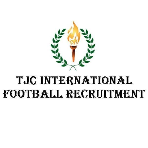 TJC Recruitment Agency