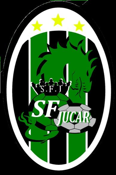 SF Júcar