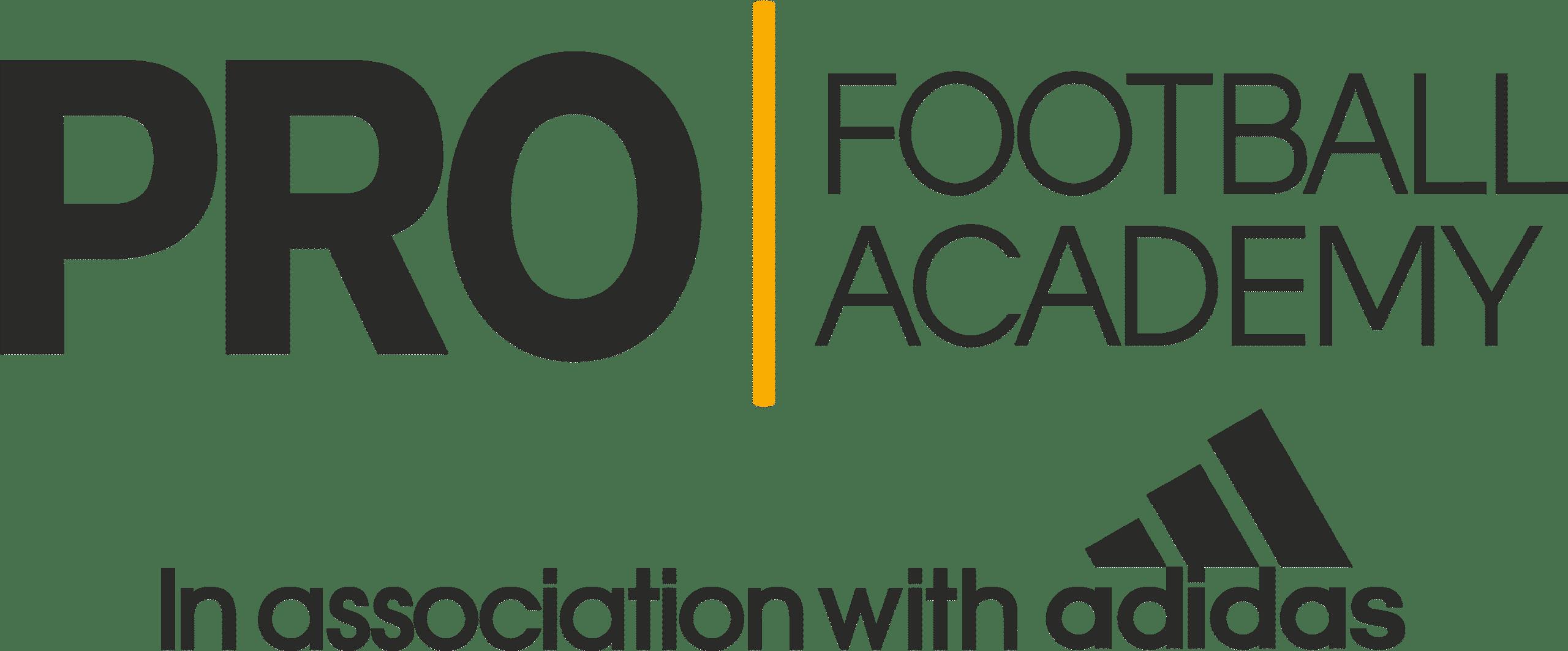 Pro Football Academy