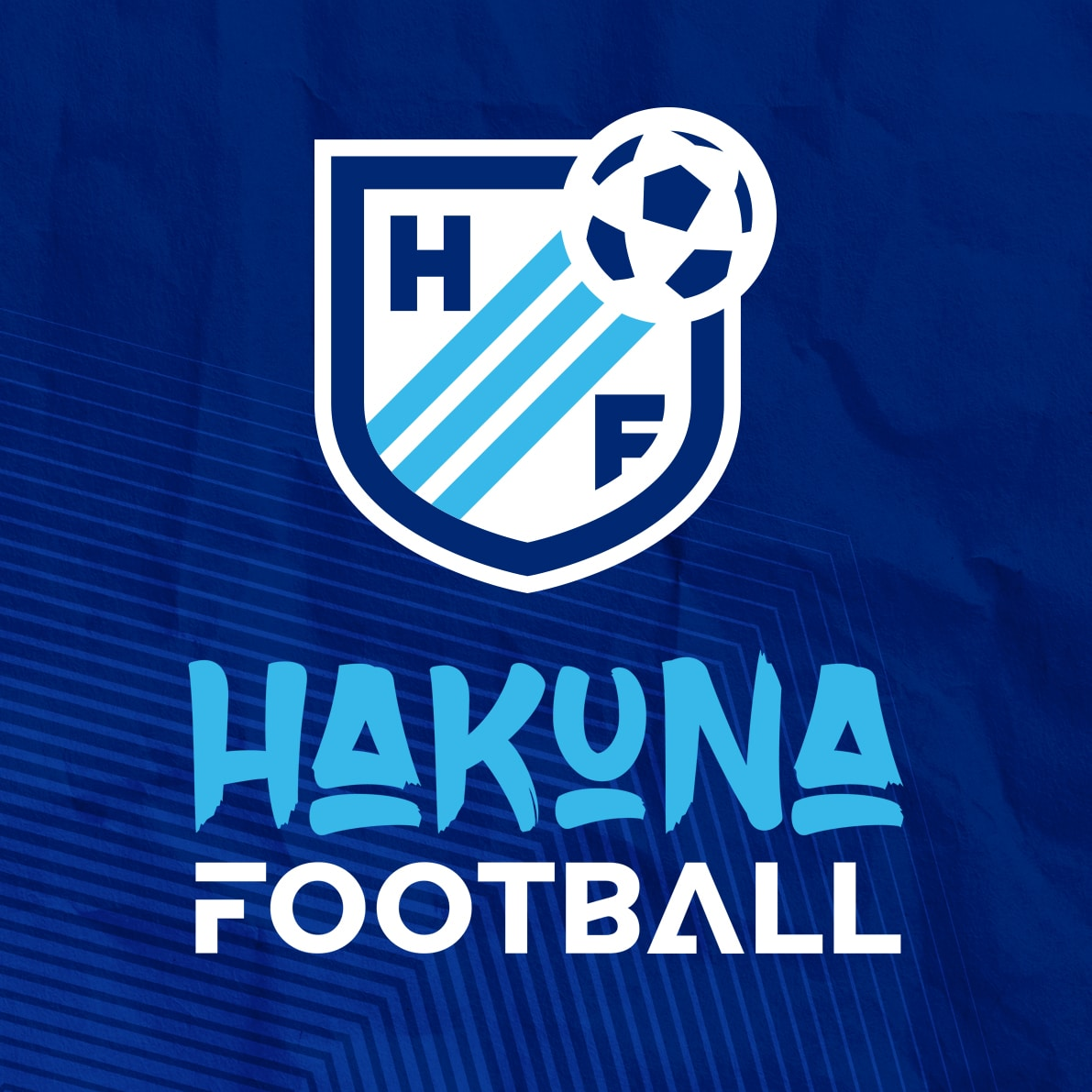 C.E Hakuna